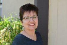 Mrs. Joanne Castillo