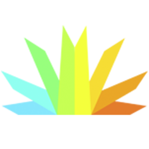 cropped-logo-icon-sonshine-1.png